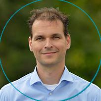 Dr. Carsten Euwens
