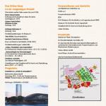 Einladung Rationale Raum Bau - Aussen