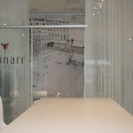 Monari Showroom
