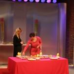 NRW-TV 2