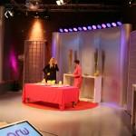 NRW-TV 3