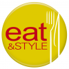 eat&Style