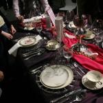 e&s - Eat and Style 2011 - Stilquelle - 02