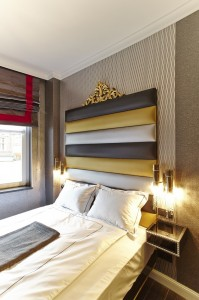 Humboldt_1-Hotel-153