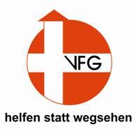 VFG-LOGO