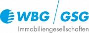 WBG/GSG Immobiliengesellschaft