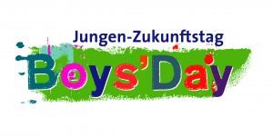 BD_Logo_2015