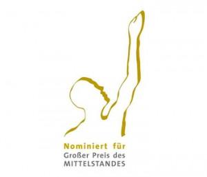 Logo_Großer Preis des Mittelstandes_Stilquelle