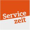 WDR – Servicezeit