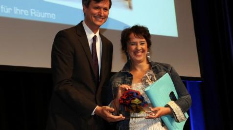 Ludwigpreis 2014_2