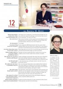 15 Fragen an Andrea Heppe fertig 03 12 2014