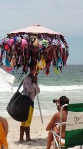 Strand Rio