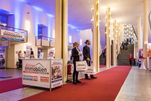Immobilienmesse Guerzenich 2015