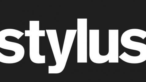 Titel Stylus
