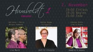 humboldt1_exklusiv_2-november