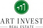 ART INVEST REAL ESTATE